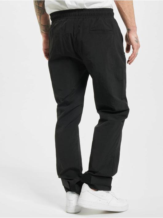 PEGADOR Sweat Pant Shadow Wide black