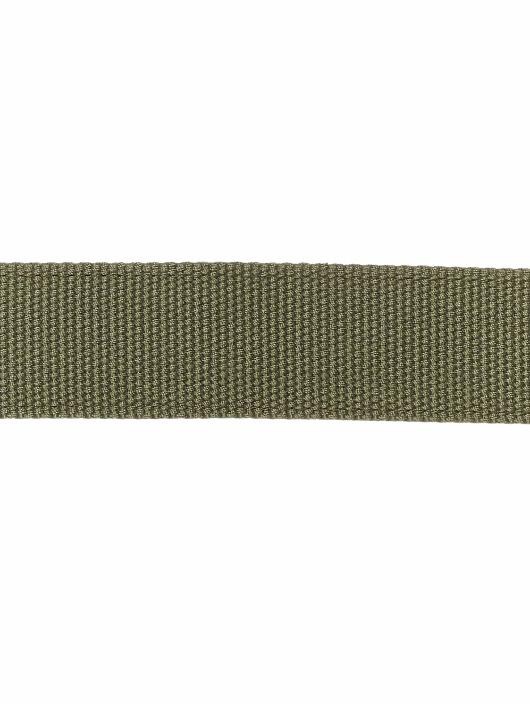 Pelle Pelle Belt Core olive