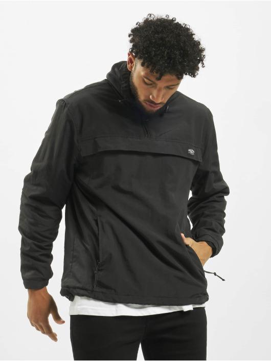 Pelle Pelle Lightweight Jacket Northern black