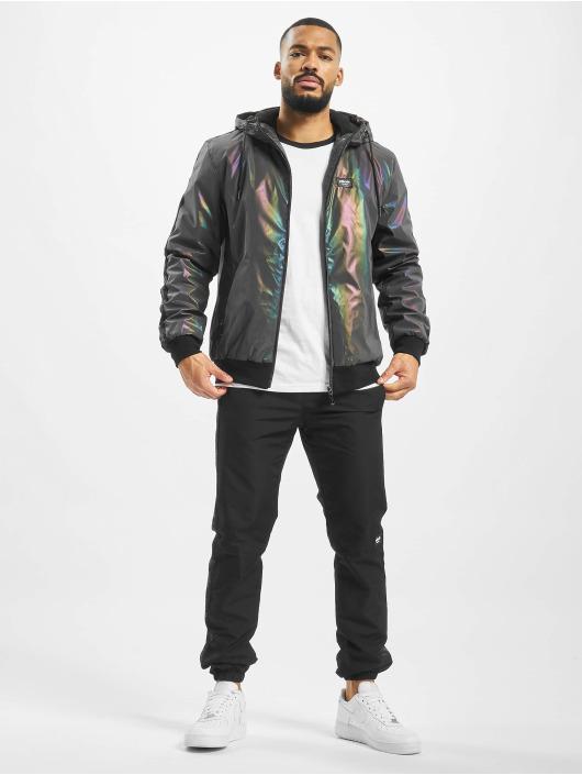 Pelle Pelle Lightweight Jacket Core Sports Xeno black