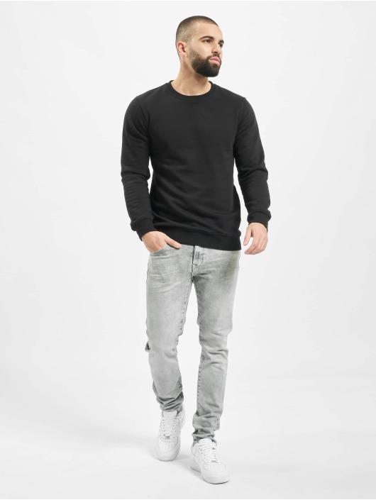 Petrol Industries Slim Fit Jeans Seaham gray
