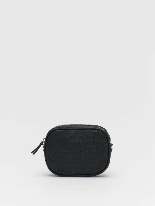 Pieces Bag pcIbi black