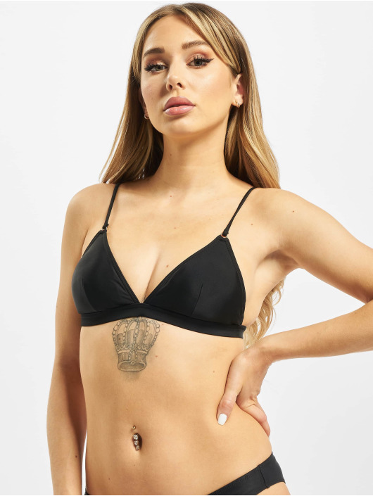 Pieces Bikini pcNaomi black