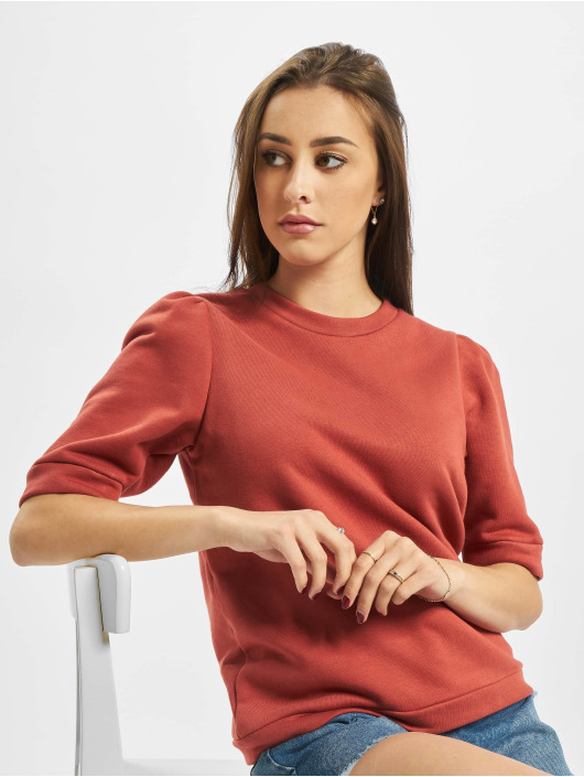 Pieces Top pcMesa 2/4 red