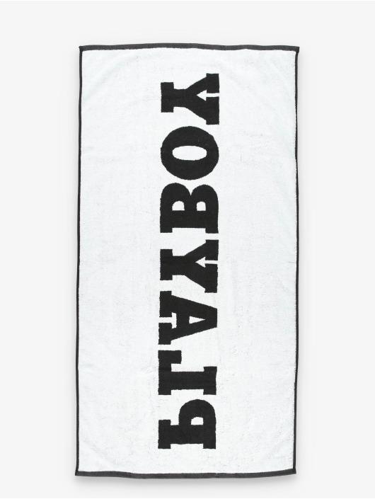 Playboy x DEF Other Logo black