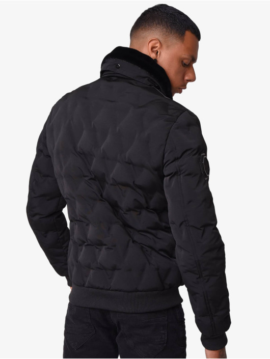Project X Paris Bomber jacket Bomber black