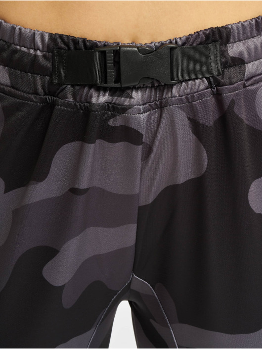 Project X Paris Cargo pants Camouflage Biker Cargo style camouflage