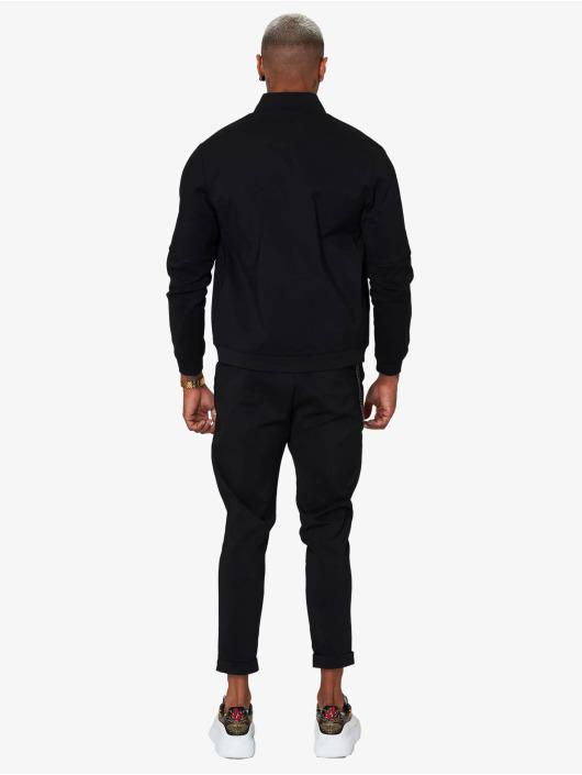 Project X Paris Lightweight Jacket 88183349 black