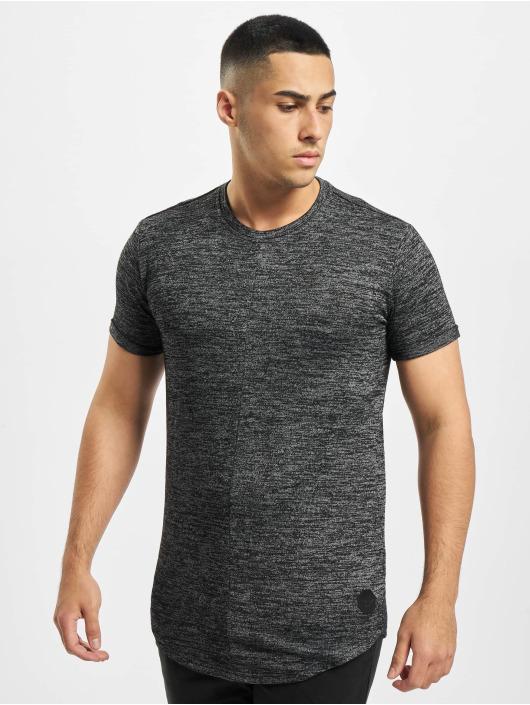 Project X Paris T-Shirt Pocket black