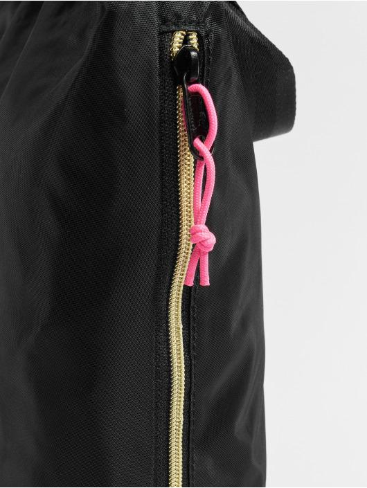 Puma Bag Core Shopper Seasonal black