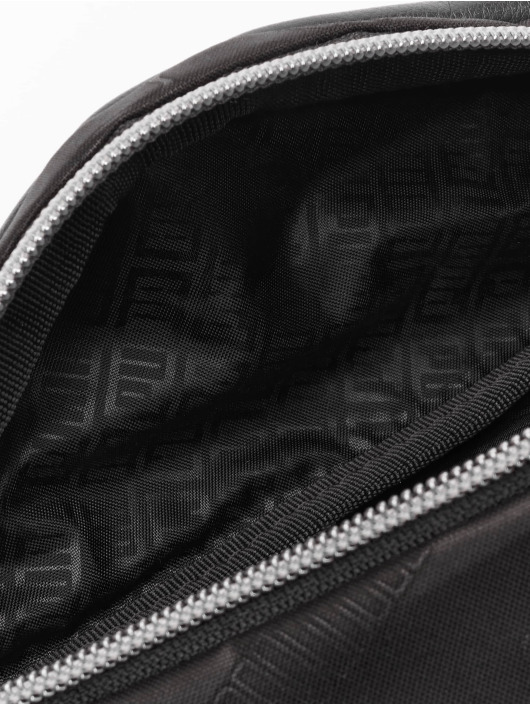 Puma Bag Core Up black