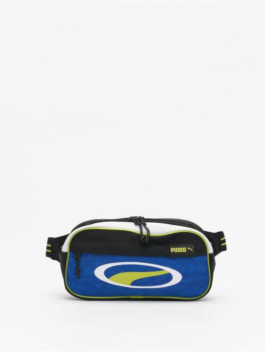 Puma Bag Cell blue