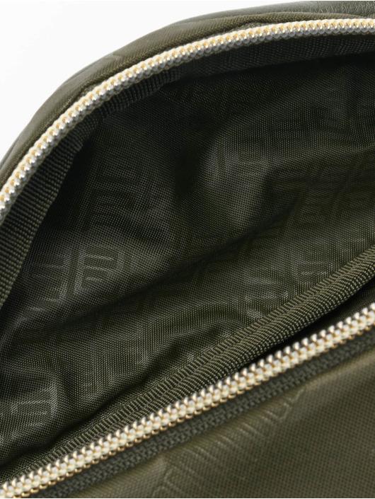 Puma Bag v green