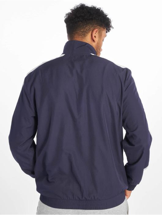 Puma Lightweight Jacket Iconic T7 blue