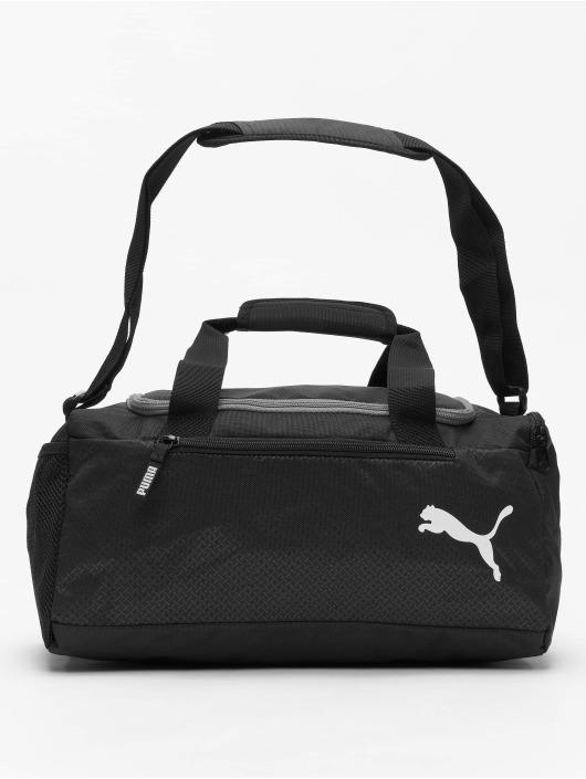 Puma Performance Bag Fundamenta M black