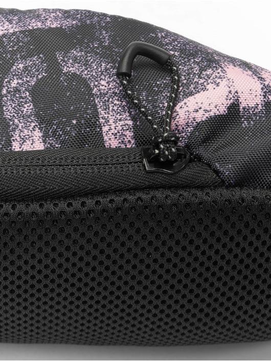 Puma Performance Bag PR Womans black