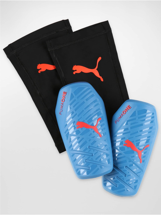 Puma Performance Other One 17.2 blue