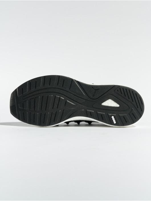 Puma Performance Sneakers NRGY Neko Knit black