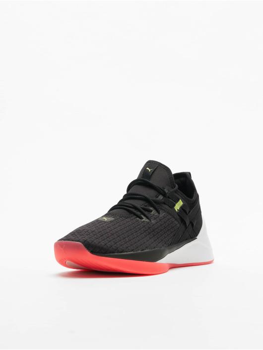 Puma Performance Sneakers Jaab XT black