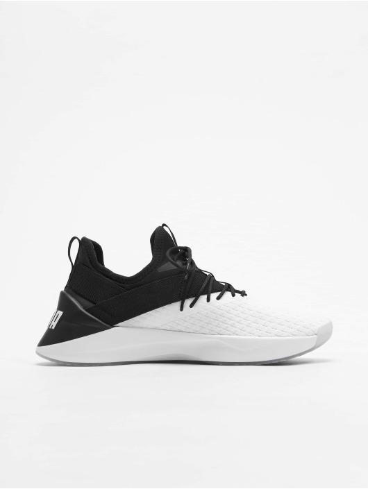 Puma Performance Sneakers Performance Jaab Xt Men's white