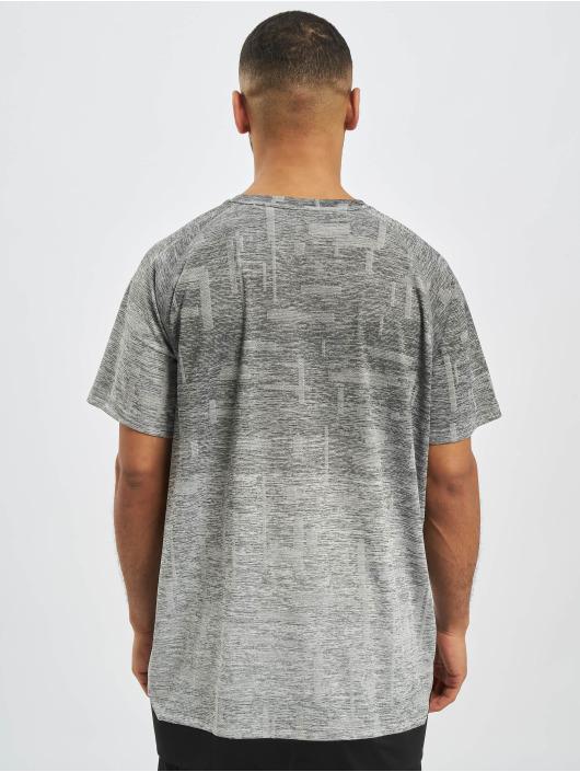 Puma Performance T-Shirt Energy Tech gray