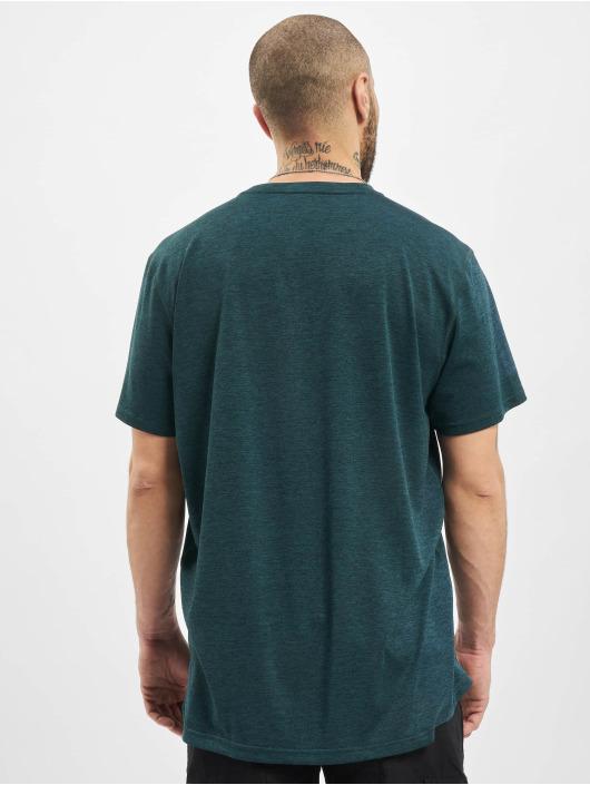 Puma Performance T-Shirt Ignite Heather green