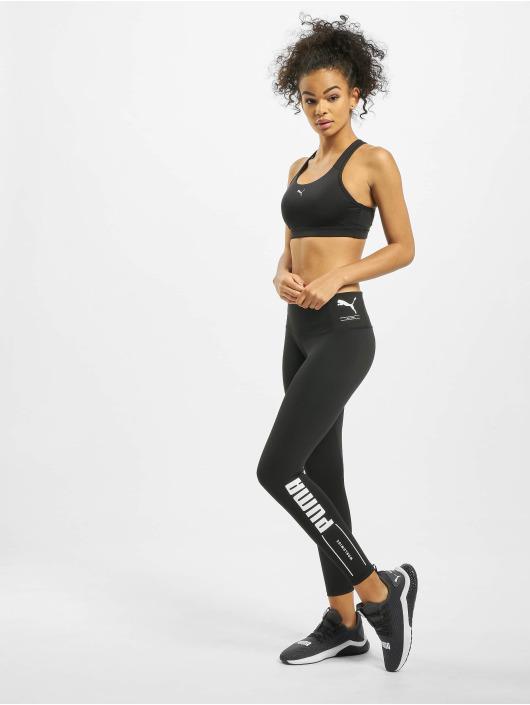 Puma Performance Underwear 4keeps M black