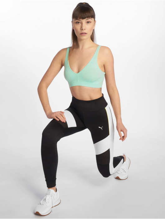 Puma Performance Underwear Show Off green