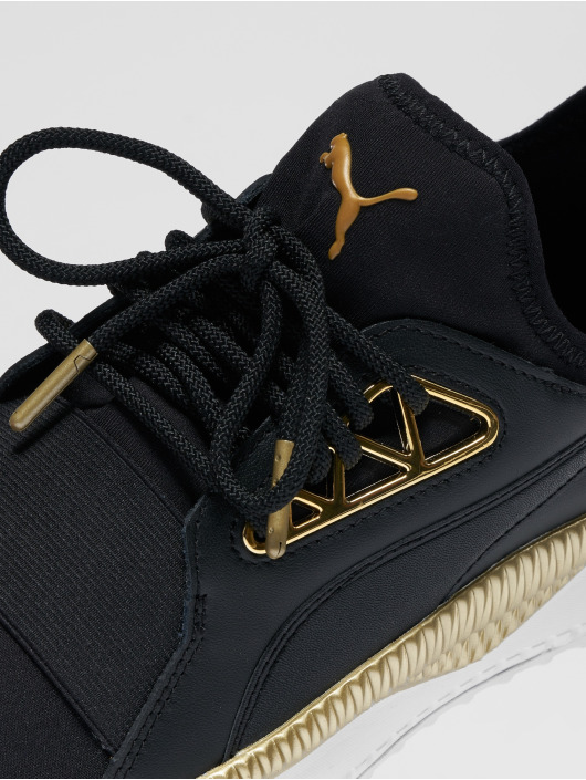 Puma Sneakers Tsugi Apex Jewel black