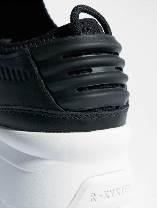 Puma Sneakers Rs-0 Sound black