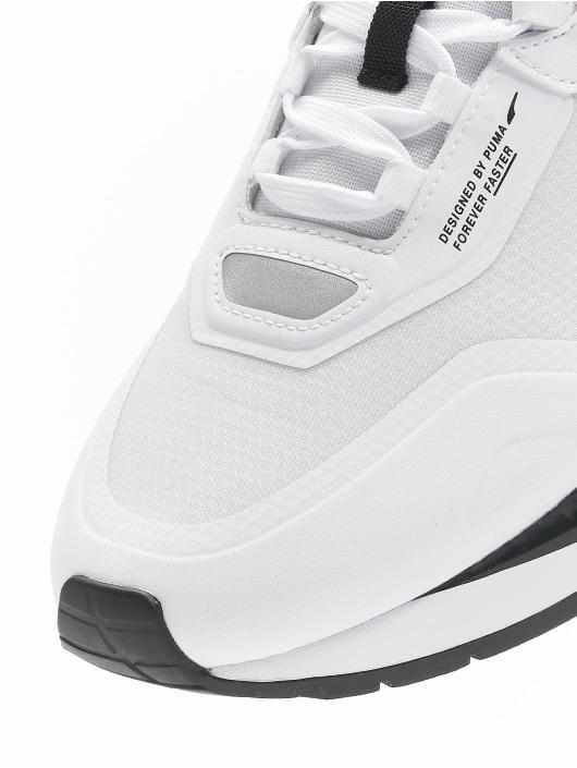 Puma Sneakers Mirage Tech Core black