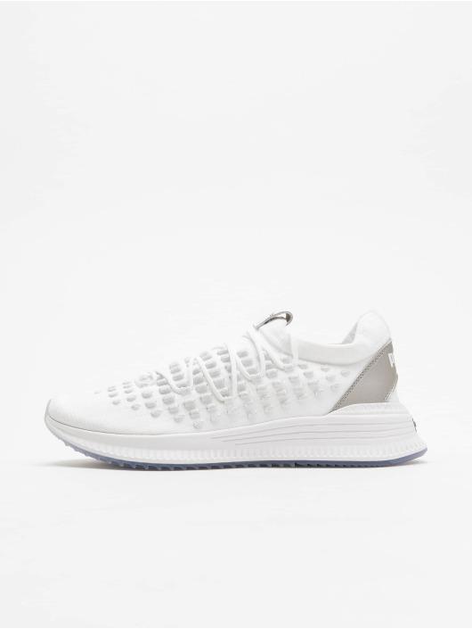 Puma Sneakers Avid Fusefit white