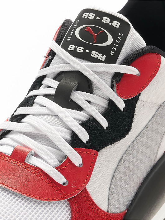 Puma Sneakers RS 9.8 Space white