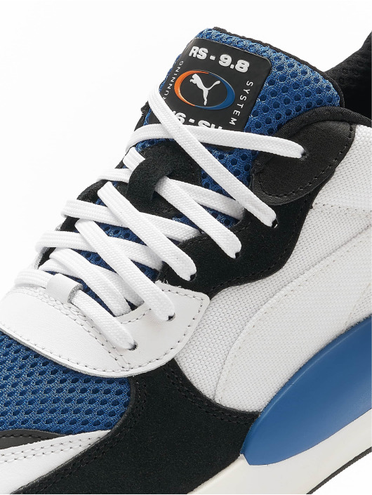 Puma Sneakers RS 9.8 Cosmic white