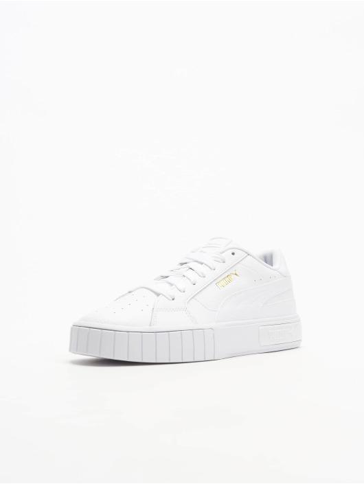 Puma Sneakers Cali Star white