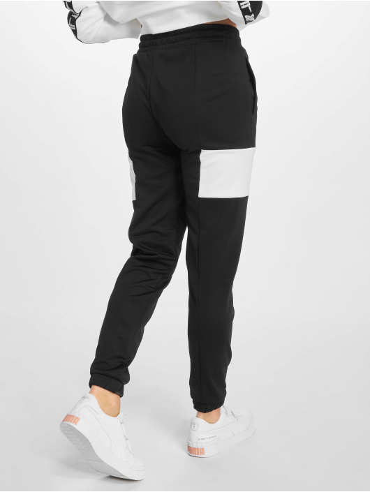 Puma Sweat Pant XTG black