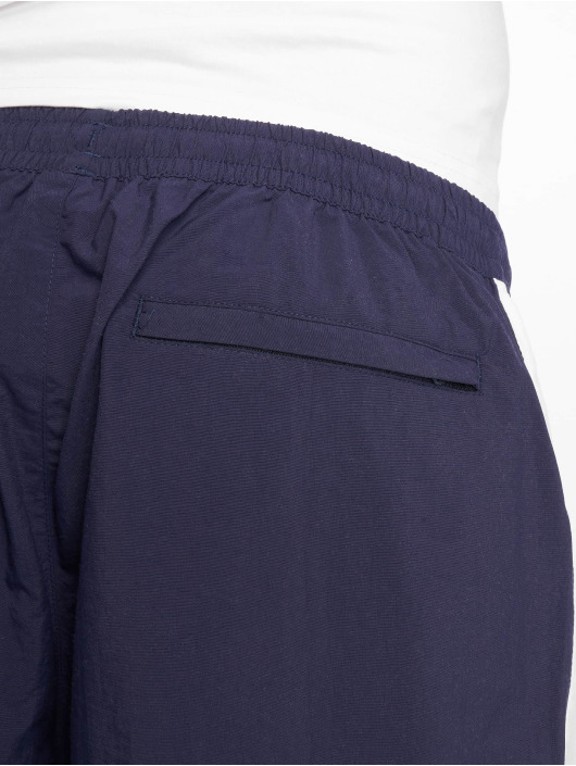 Puma Sweat Pant Retro Woven blue