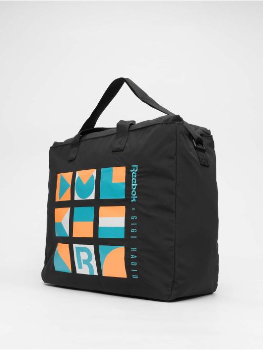 Reebok Bag Classic Gigi Hadid black