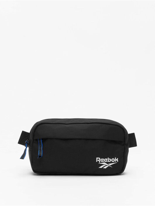 Reebok Bag Classics Foundation black