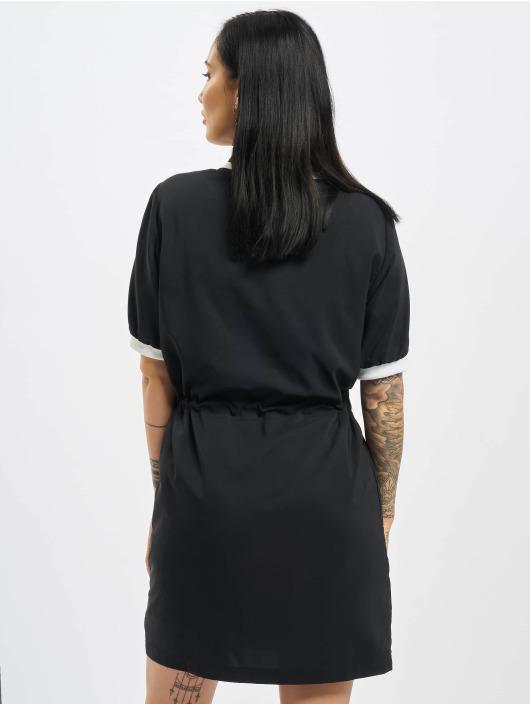 Reebok Dress Classic D Tennis black