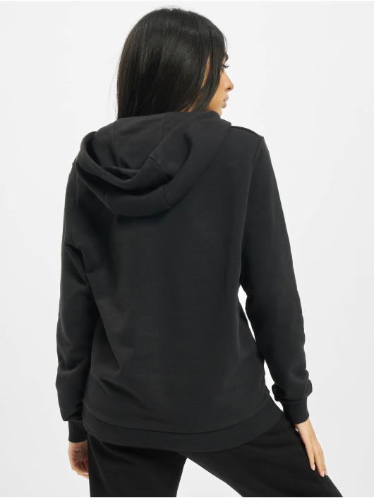 Reebok Hoodie Classics F Big Logo black