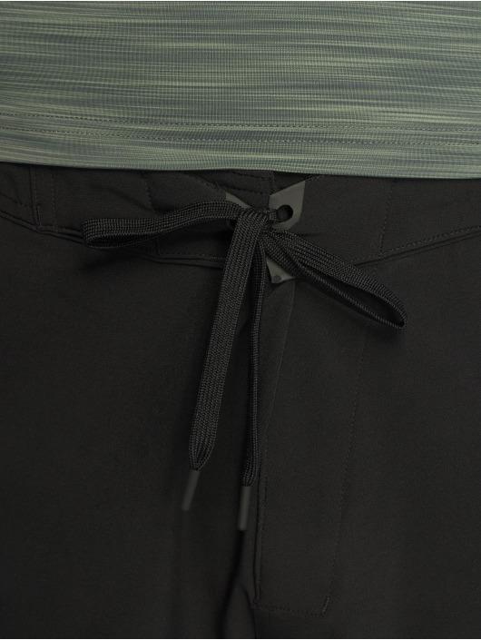 Reebok Performance Short Rc Epic black