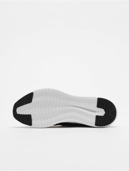 Reebok Performance Sneakers Flexagon Fit black