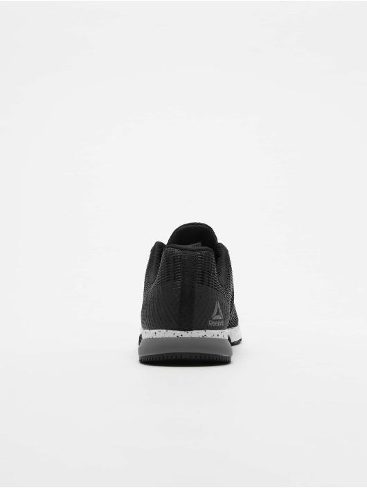 Reebok Performance Sneakers Speed Tr Flexweave black