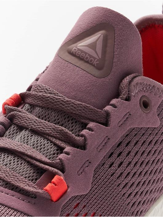 Reebok Performance Sneakers Flexagon purple