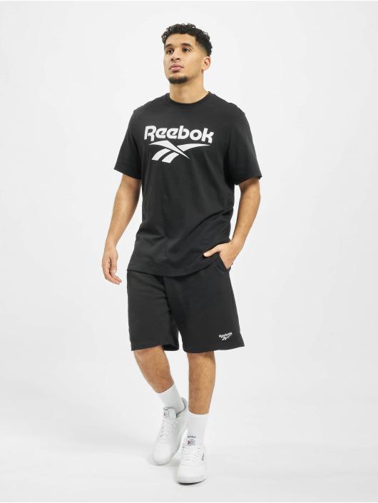 Reebok Short Classic F Vector black