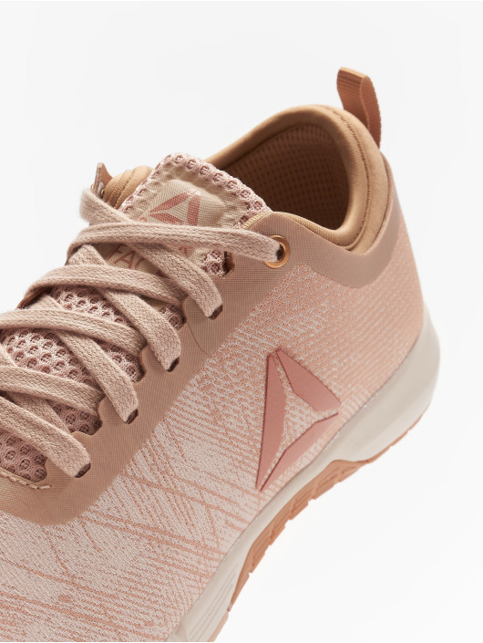 Reebok Sneakers Speed Her Tr beige