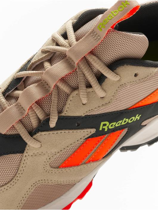 Reebok Sneakers Aztrek 93 Adventure beige