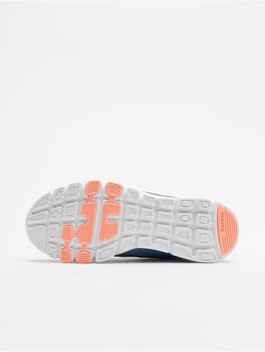 Reebok Sneakers Yourflex Trainette blue