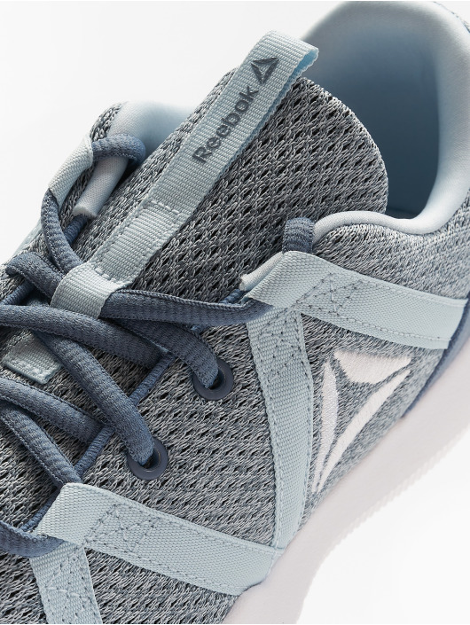 Reebok Sneakers Reago Essent blue
